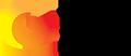 Iberica Travel Λογότυπο